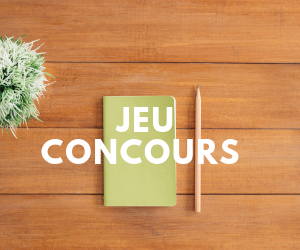 Jeu-concours Amazon Kindle Direct Publishing